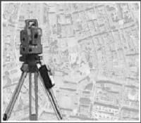topografia-200x175